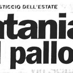 I Siciliani, settembre 1993