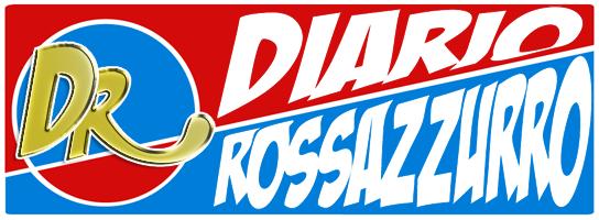 Diario Rossazzurro