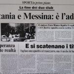 La Sicilia, 21.08.1993