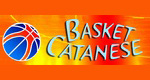 http://basketct.criluge.net/